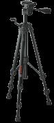 "Tripé para nível a laser BT150 encaixe 1/4"" 157cm Bosch 0601096b00"