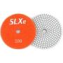 lixa diamantada 100mm 4