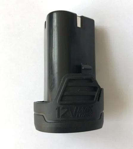 Bateria 12v 1,5ah CR Li-ion