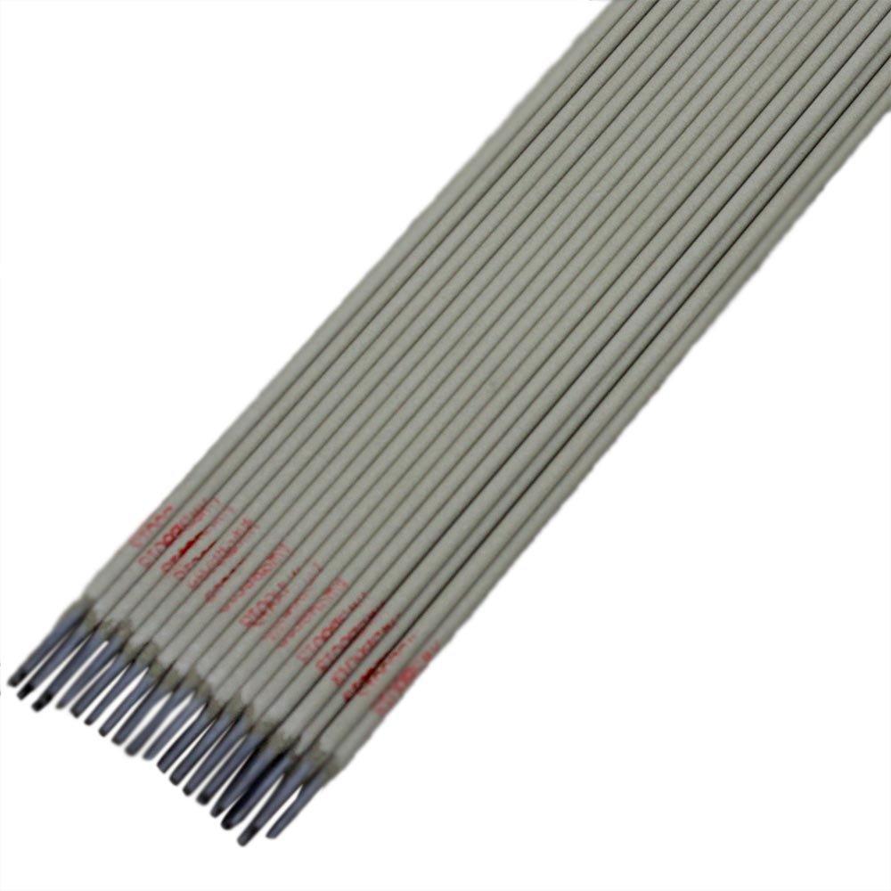 Eletrodo 3,2mm 6013 Balmer