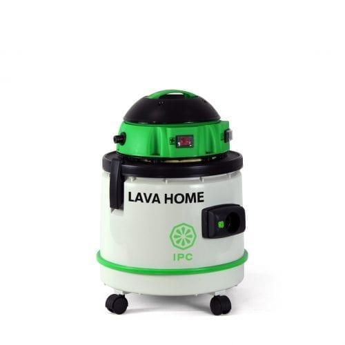 Extratora IPC Lava Home 220v