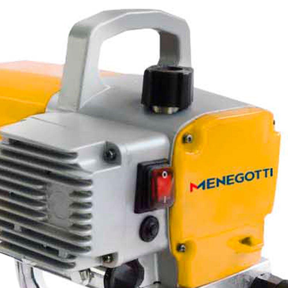 Maquina de pintura Airless MMA900 220v Menegotti
