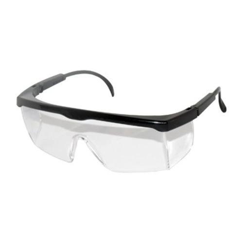 Óculos de segurança RJ incolor Garra