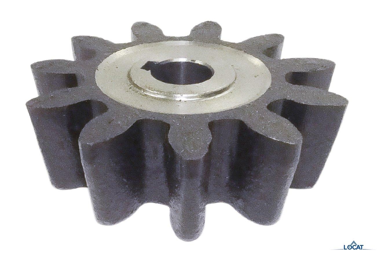 Pinhão de betoneira prime/top1000 31030031