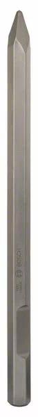 Ponteiro 520mm sextavado 28mm Bosch 1618600019