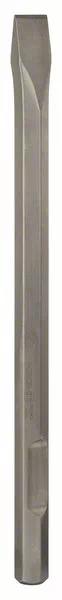 Talhadeira 30 X 520mm sextavado 28mm Bosch 1618600206