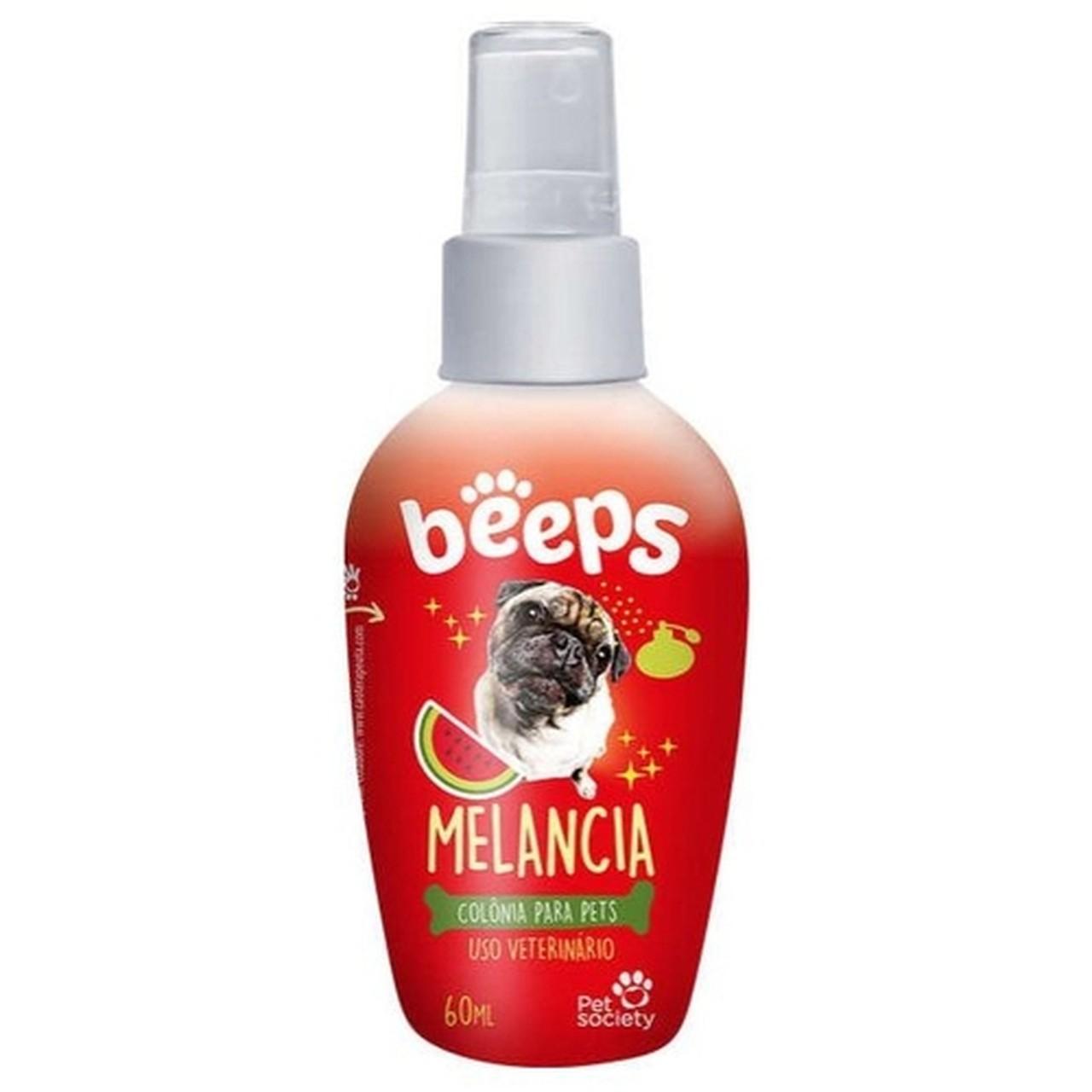 Perfume Beeps 60ml