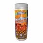 Fertilizante Dry KoolBloom 2-45-28 113g - General Hydroponics