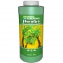 Fertilizante FloraGro 2-1-6 473ml - General Hydroponics