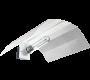 Pearl Pro refletor 47 x 47cm