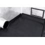 Tenda de Cultivo Pro Box Basic 100 x 100 x 200cm