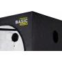 Tenda de Cultivo Pro Box Basic 40 x 40 x 160cm
