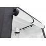 Tenda de Cultivo Pro Box Ecopro 120 x 120 x 200cm