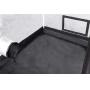Tenda de Cultivo Pro Box Ecopro 60 x 60 x 140cm