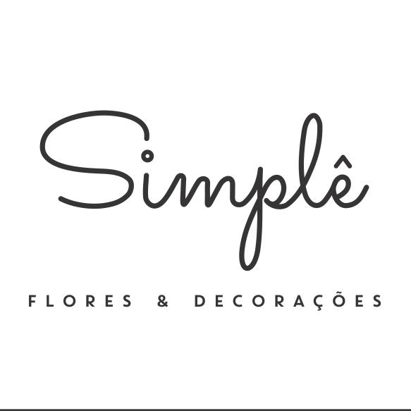 www.simpleflores.com.br