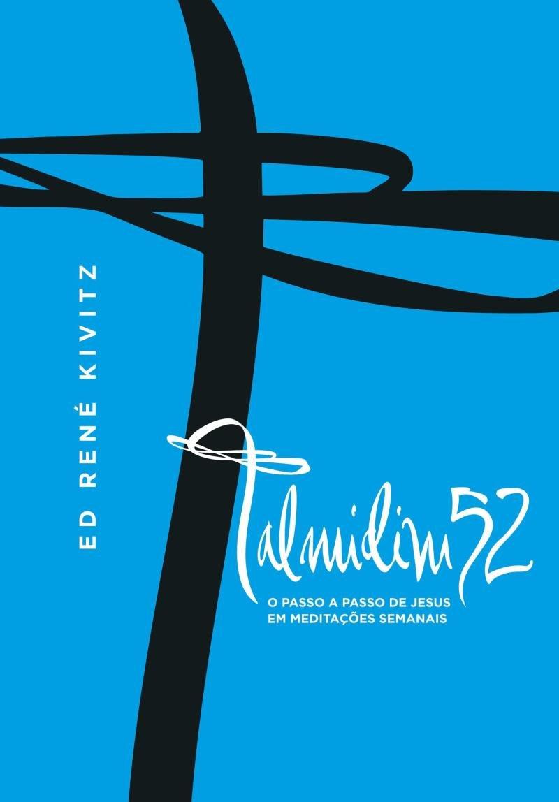 LIVRO TALMIDIM 52