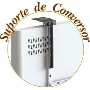 Suporte Conversor, Receptor, Decodificador de TV MFban1 Multiforma