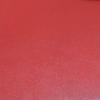 Vermelho Cereja