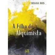 A FILHA DO ALQUIMISTA