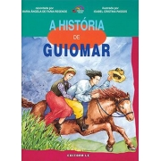A HISTÓRIA DE GUIOMAR