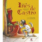 A HISTÓRIA DE INÊS DE CASTRO