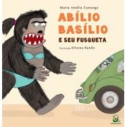 ABILIO BASÍLIO E SEU FUSQUETA