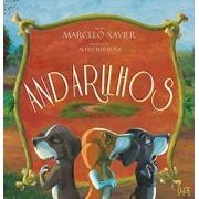 ANDARILHOS