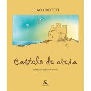 CASTELO DE AREIA