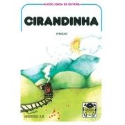 CIRANDINHA