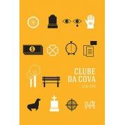 CLUBE DA COVA