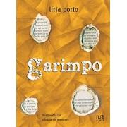 GARIMPO