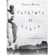 LÁGRIMAS DE CHUVA