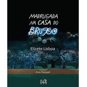 MADRUGADA NA CASA DO BRUXO