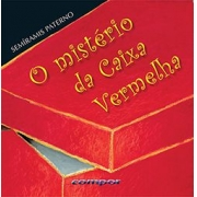 O MISTÉRIO DA CAIXA VERMELHA
