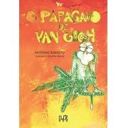 O PAPAGAIO DE VAN GOGH