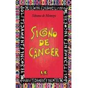 SIGNO DE CANCER