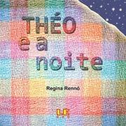 THEO E A NOITE