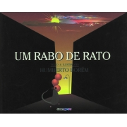 UM RABO DE RATO