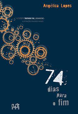 74 DIAS PARA O FIM