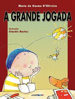 A GRANDE JOGADA