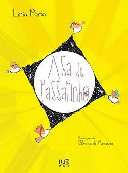 ASA DE PASSARINHO