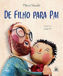 DE FILHO PARA PAI