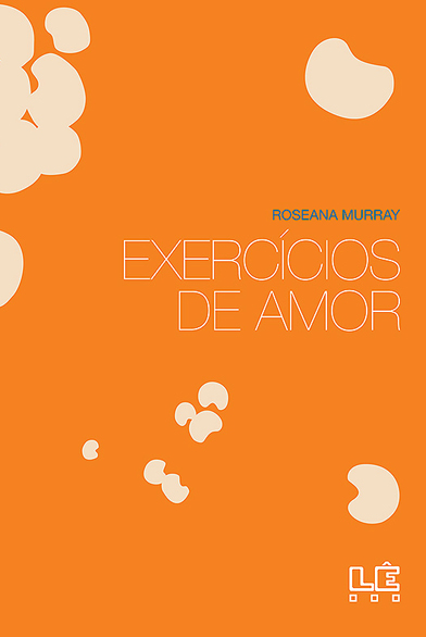 EXERCICIOS DE AMOR