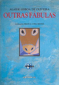 OUTRAS FÁBULAS