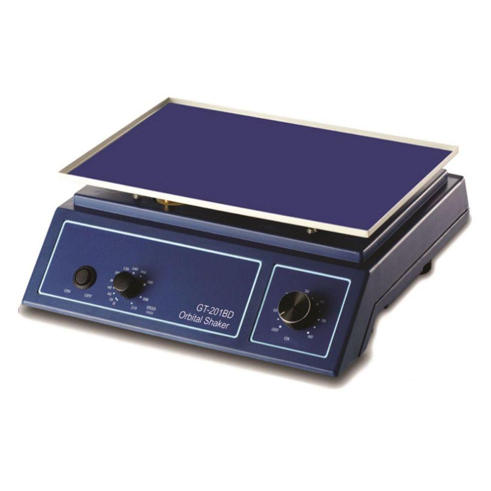 Agitador de Soluções Kline - GT-201BD-P
