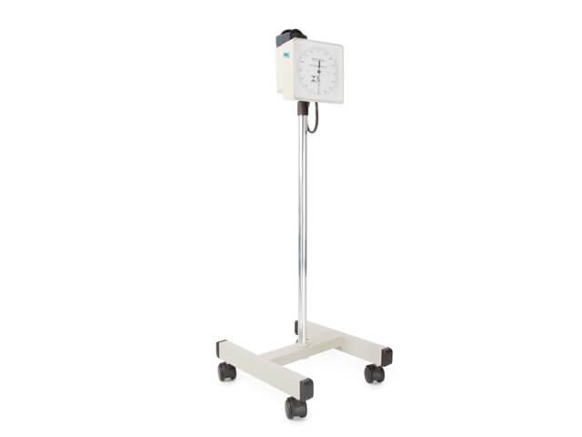 Aparelho de Pressão Arterial Aneróide Hospitalar c/ Pedestal