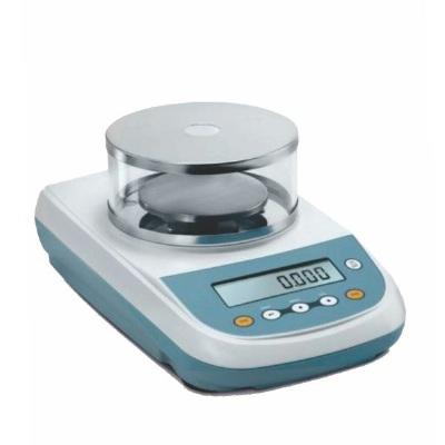 Balança de Precisão M de Bancada - 0,001g