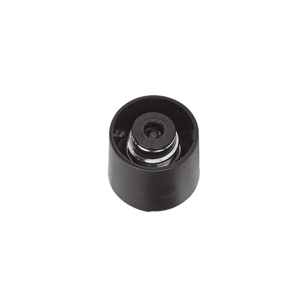 Iluminador de Garganta 3.5V LED