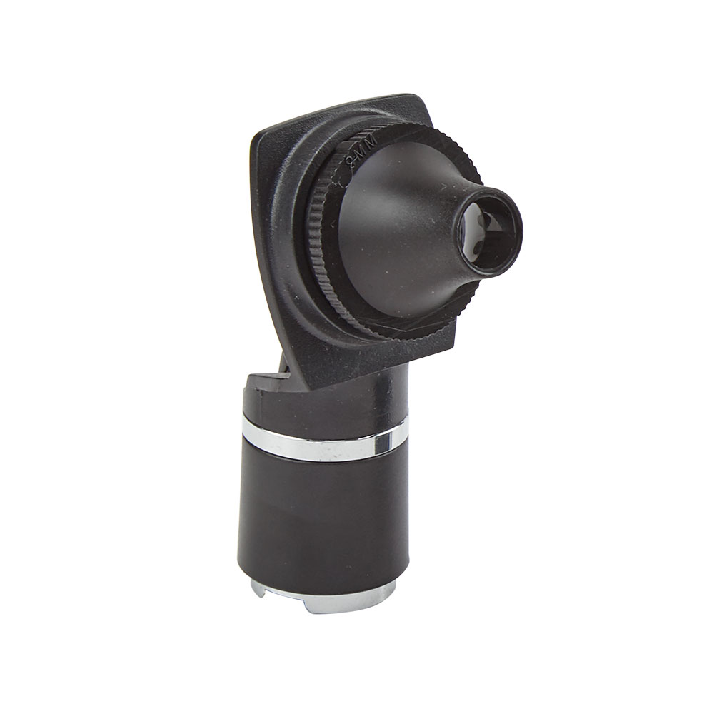 Iluminador Nasal 3.5V LED