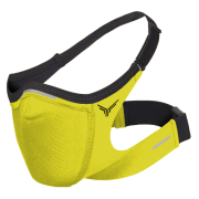 Máscara Esportiva Amarela Safe Sport